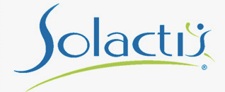 Welcome to Solactis® Galactofructose
